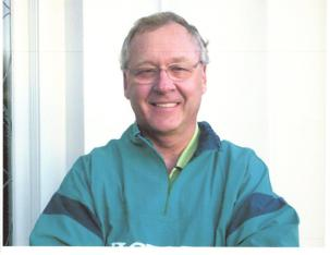 George Tkalych 03